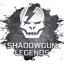 ShadowgunLegends