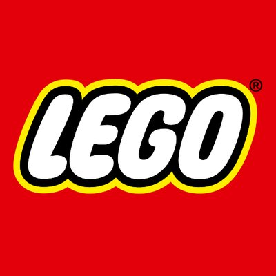 LegoGroup
